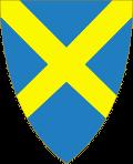 Krødsheard kommune