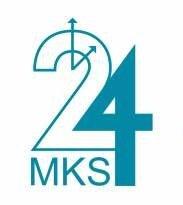 MKS24|SkanPers Media