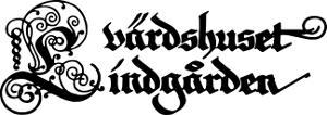 http://skandinaviskpersonal.se/files/9814/0015/5806/lindgarden.jpg